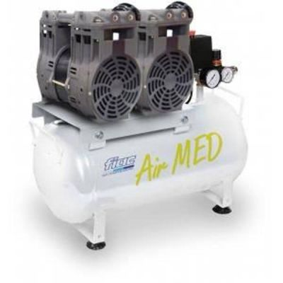 Compresor Airmed 270/24, Fiac