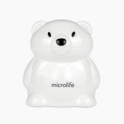 Nebulizator - Aparat aerosoli Microlife NEB 400