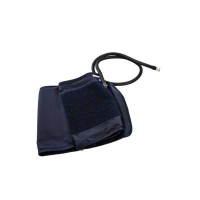Accesorii tensiometre electronice Microlife