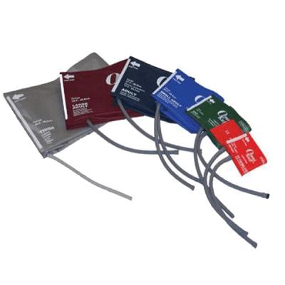 Accesorii pentru tensiometrele mecanice Limpet/Duplex