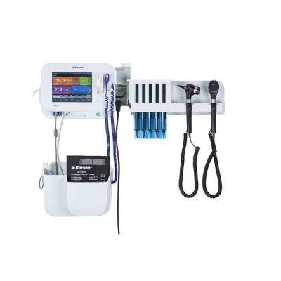 Accesorii monitoare functii vitale RVS-100/RVS-200