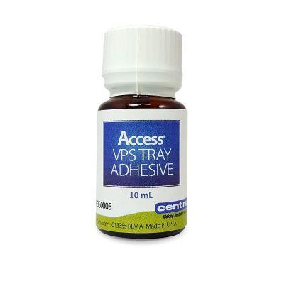 Adeziv lingura amprenta Access