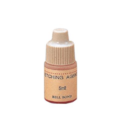 Acid demineralizant Bell Bond Etching
