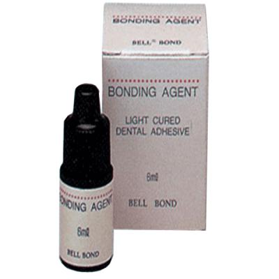 Adeziv universal Bell Bond Bonding