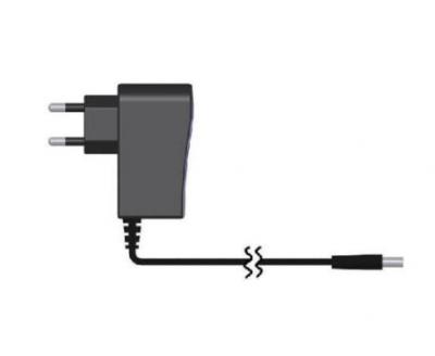 Adaptor pt. incarcarea bateriei din unitatea centrala I-Root, Meta Biomed