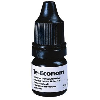 Te-Econom Bond Refill 5 g, Ivoclar