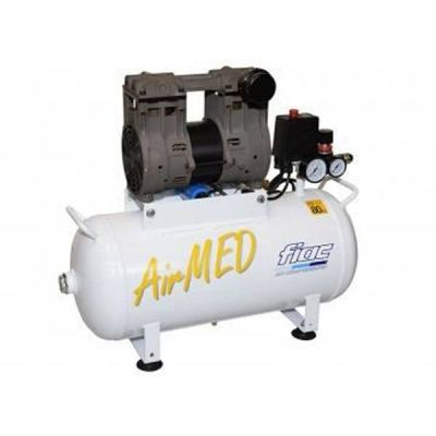 Compresor Airmed 135-24, Fiac