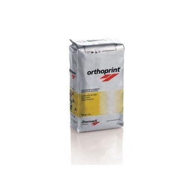Alginat Orthoprint, 500 g