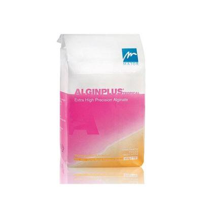 Alginat Alginplus Tropical, 453 g, Major Dental