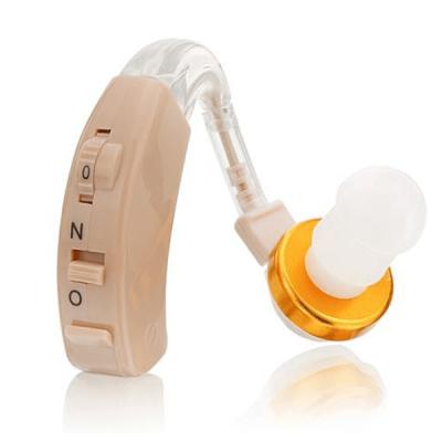 Aparat auditiv ProSound JH115