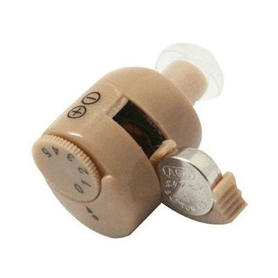 Aparat auditiv ProSound JH900A