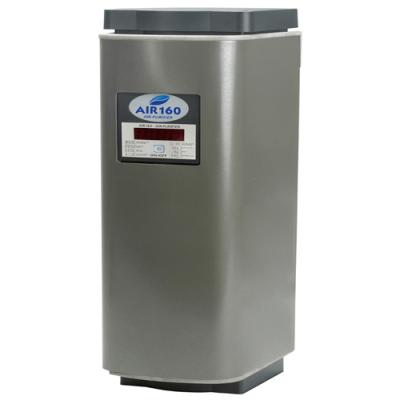 Dispozitiv dezinfectie aer AIR160