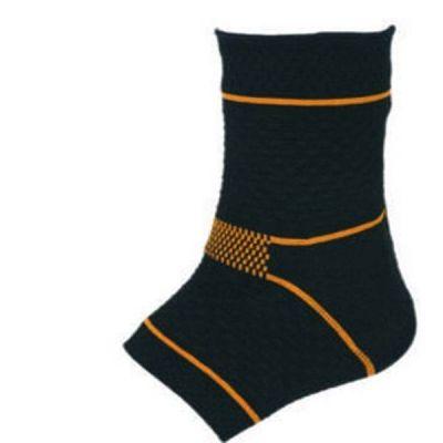 Glezniera/Orteza tricotata pentru glezna BRA 9400