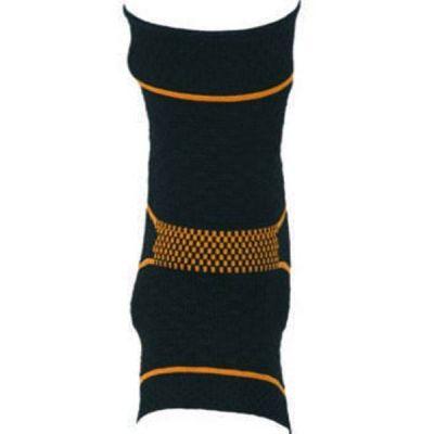 Glezniera - Orteza tricotata pentru glezna ARA9401