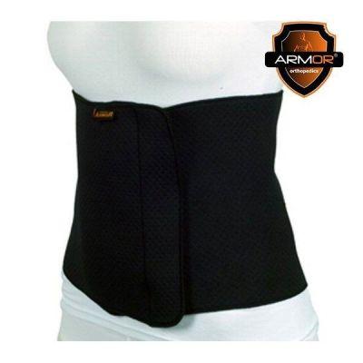 Orteza/Corset abdominal neopren BRC2203
