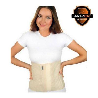Orteza/Corset abdominal BRC420