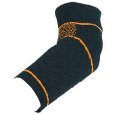 Orteza tricotata cot BRE 9301