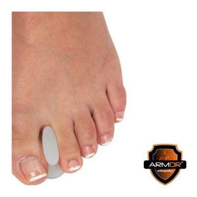 Separator pentru degete picioare ARF06