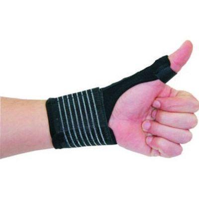 Suport standard pentru degetul mare - universal BRH5015 ARM'ALL
