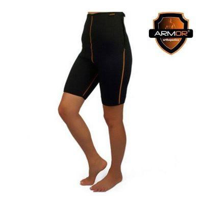 Pantaloni micromasaj ARK2700