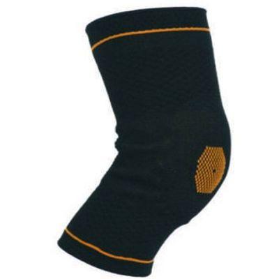 Orteza tricotata genunchi BRK9101 - ARM'O KNIT