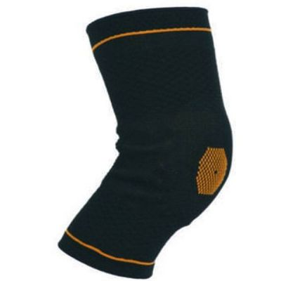 Orteza tricotata genunchi BRK9104 - ARM'O KNIT