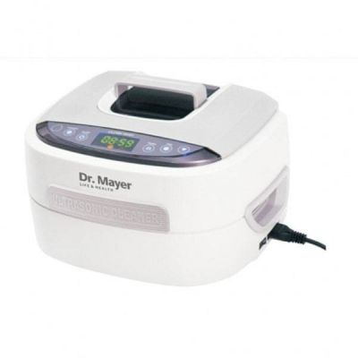 Baie ultrasunete, 2.5 l, Dr. Mayer