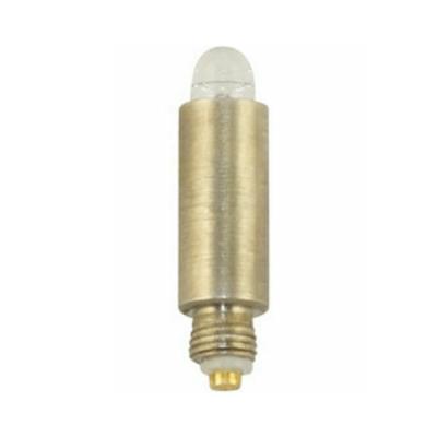 Becuri xenon XL, 3.5 V, pt. otoscoape Riester Uni, 6 buc./set