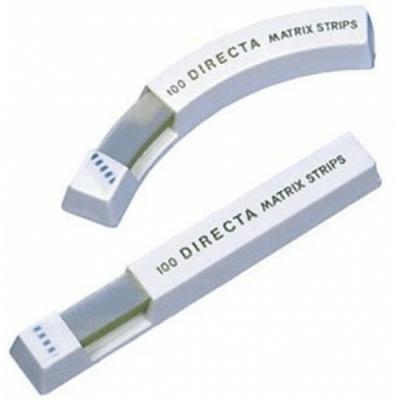 Benzi celuloid Directa