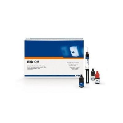 Ciment Bifix QM Set