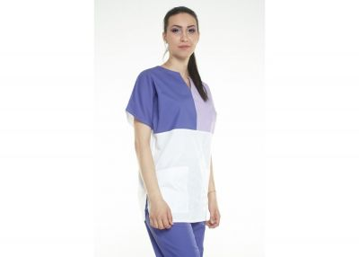 Bluza medicala Liza 010