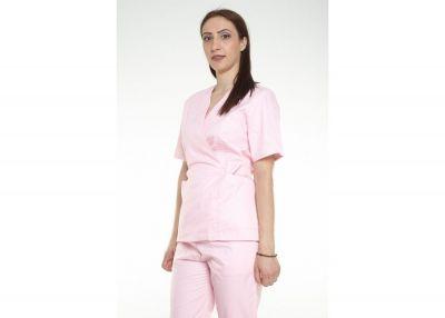 Bluza medicala Gloria 011