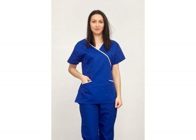 Bluza medicala Sofia 012