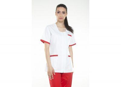 Bluza medicala Anca 02
