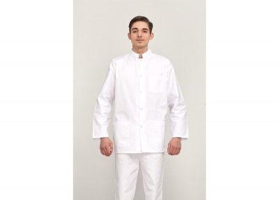 Bluza medicala Cezar 07C-ML