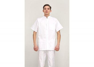 Bluza medicala Cezar 07C
