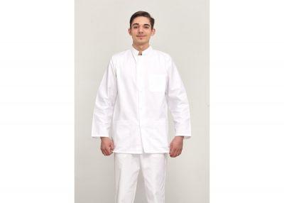 Bluza medicala Calin 07N-ML