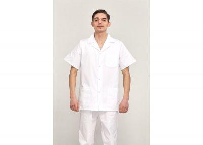 Bluza medicala Victor 08C
