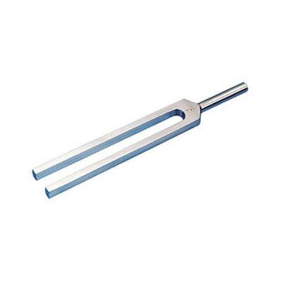 Diapazon c1 256, aluminiu