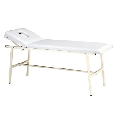 Canapea masaj Turmed TM-A 1006, pliabila