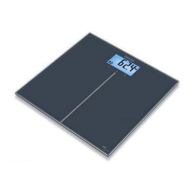 Cantar de sticla GS280 BMI Genius
