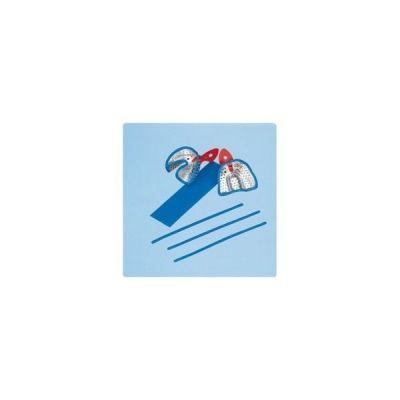 Ceara profilata R3712-00, Leone