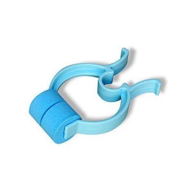 Clip pentru nas, plastic