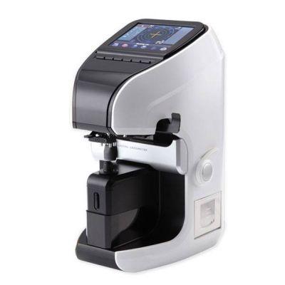Lensmetru digital CLM-7000