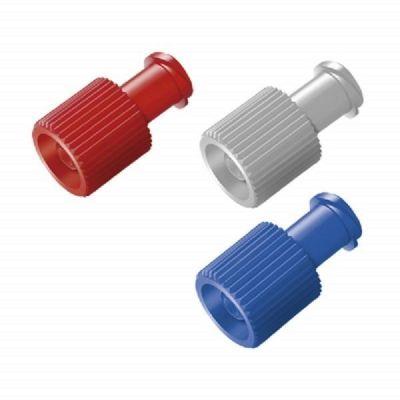 Capacel multifunctional Combi-Stopper®