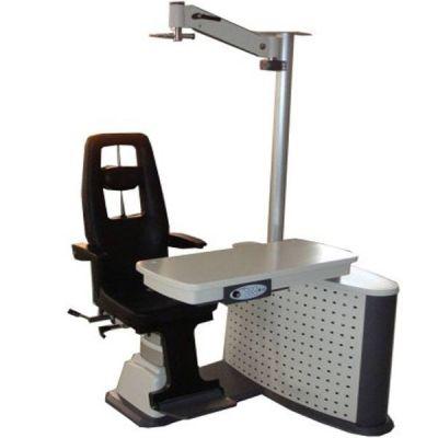Combina oftalmologica S-900A, 119x106x185 cm