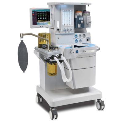 Aparat anestezie COMEN AX 600