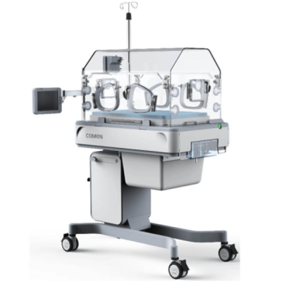 Incubator neonatal Comen B3