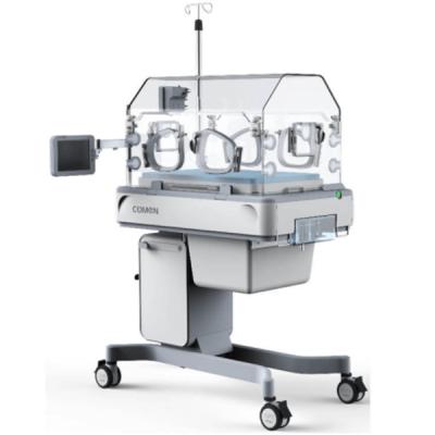 Incubator neonatal Comen B3 Oxygen Control