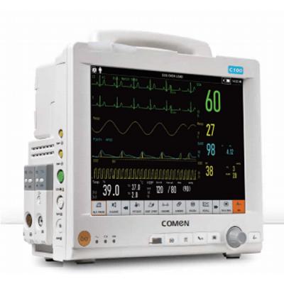 Monitor pacient Comen C100